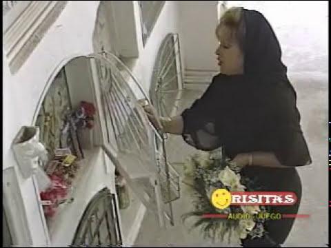 Azucena Aymara - Cementerio Devuelveme A Mi Hija