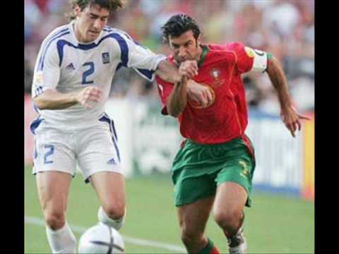 Giourkas Seitaridis For Ever n Our Hearts!