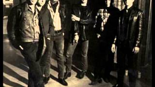 The Flesh Eaters - A Minute to Pray, a Second to Die (Full Album)