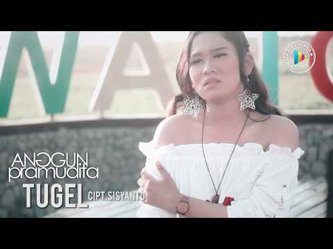 Anggun Pramudita - Tugel (Official Promo Video)