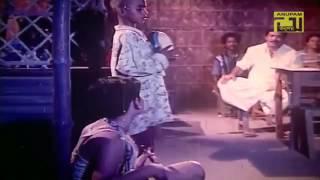 Tomar Moron Kale Kadbe HD Song Movie Abbajan}{Manna}{JEWEL BOGRA TALORA CH}