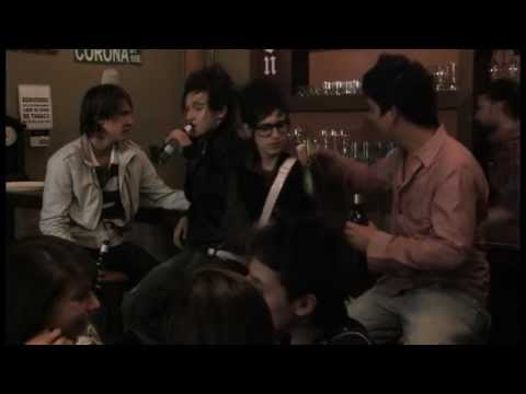 D'RENTA - ESTÁS ( VÍDEO OFICIAL)