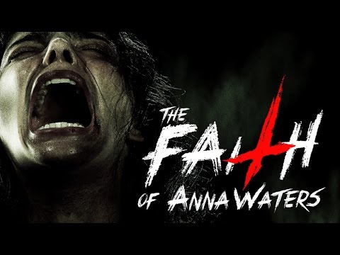 Watch The Faith of Anna Waters (2016) Online Free Putlocker