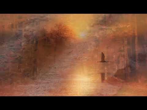Aranyosi Ervin: A jó öreg Ősz visszatér