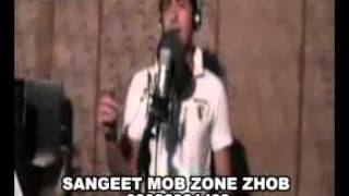Shah Sawar vs Naseebo Lal .New Pashto Song .zamong nave y.2012.zhob video.flv