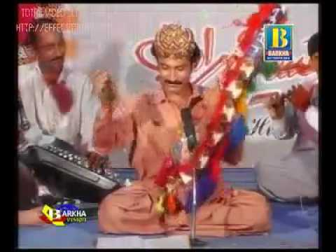 Majboor Aa Ashiq Majboor Aa (ghulam Hussain Umrani)sindhi Song. video