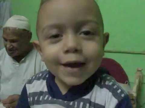 رقص اطفال حوده thumbnail