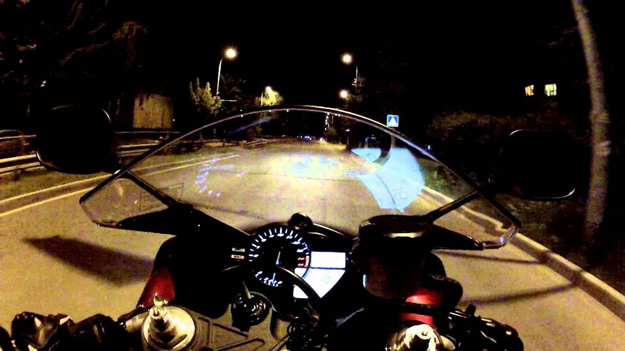 Hd wallpaper yamaha r15 - Yamaha R1 Night Ride Youtube