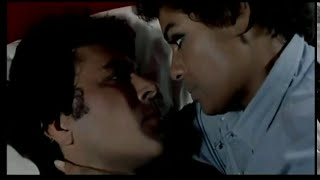 Venus In Furs 1969 (Trailer)