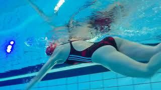 Download Lagu Triathlon gegen Krebs Spendenvideo Deutsche Krebshilfe Gratis STAFABAND