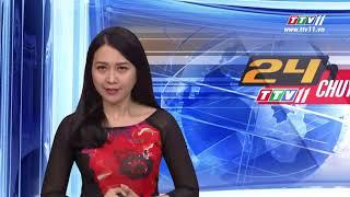 TayNinhTV | 24h CHUYỂN ĐỘNG 18-6-2019 | Tin tức ngày hôm nay.