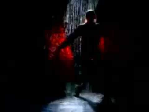 Michael Jackson - History Remix (tony Moran's Lesson) [full] video