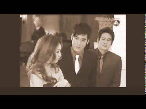 FILM SEMI THAILAND THE PARALLEL thumbnail