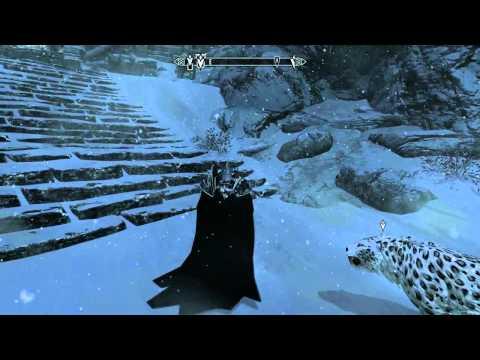 King Armor Skyrim Mod Skyrim Lich King Armor