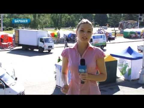 Война между россией и украиной новости