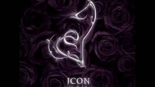 Watch Icon  The Black Roses Sweetest Emptiness Of Love video