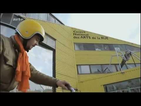 d tour s de mob cnar le citron jaune youtube. Black Bedroom Furniture Sets. Home Design Ideas