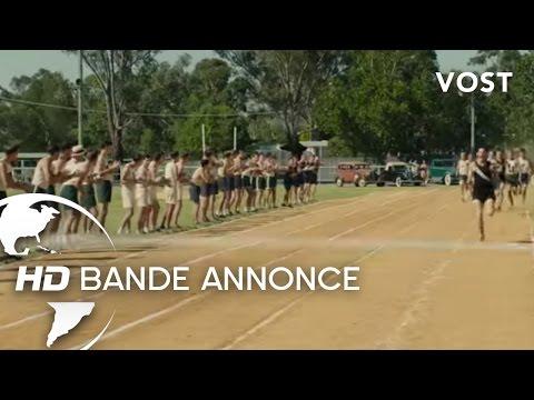 Invincible - Bande Annonce Officiellevost - Au Cinéma Le 7 Janvier 2015 video