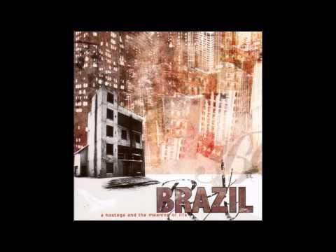 Brazil - Iconoclast