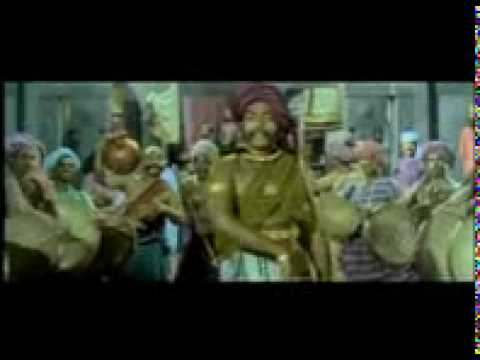 Kuladalli Keelyaavudo - Satya Harischandra (color) - Kannada.3gp video