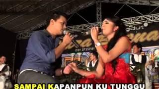 download lagu Putra Buana Terbaru 2014 - Bingkisan Rindu gratis