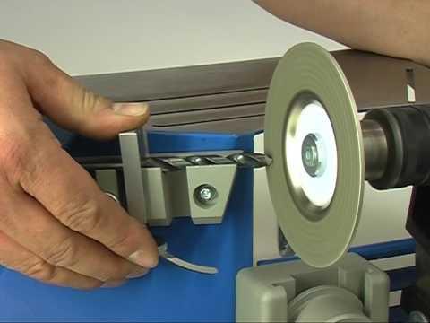 spiralbohrer schleifmaschine videolike. Black Bedroom Furniture Sets. Home Design Ideas