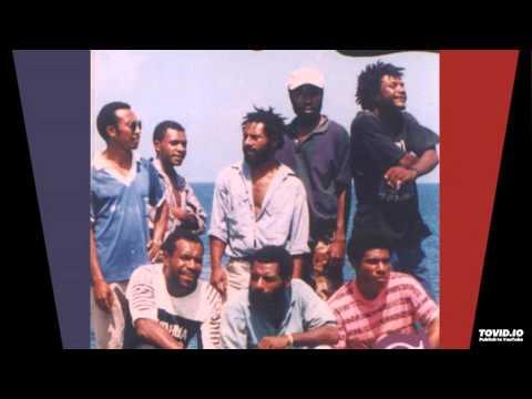 PNG Oldies: Kales Gadagads - If I Ever Say Goodbye