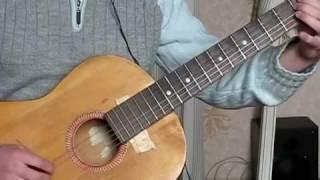 G Minor Bach Piano Tiles 2 Guitar