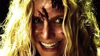 3 FROM HELL (2019) Official Trailer (HD) Rob Zombie