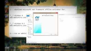 Rfactor windows 8 fix filedubai for R factor windows