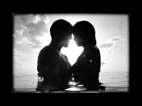 Dil Mein Kuch Ho Raha Hai -KK - Soulful voice KK (2011)