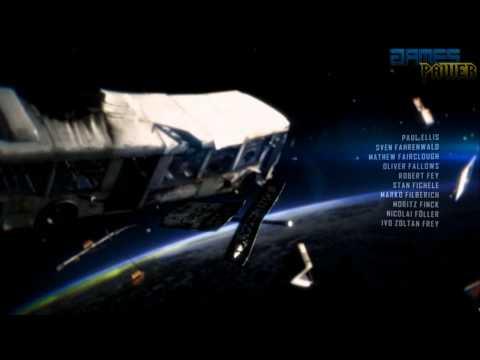 Crysis 3   Intro   Español