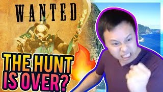 The QUEST for MoLong! AMAZING Summons! - Packs/Labyrinth BOSS - Summoners War