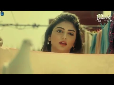 Hindi romantic song 😘 | XXX vines thumbnail