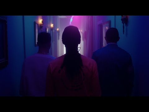 Director: Adrian Martinez The Space Between available now - http://ovosound.io/thespacebetween One I Want - http://ovosound.io/oneiwant Official Site- http://majidjordan.com Tour Dates-...