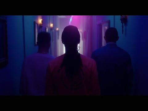 Majid Jordan (feat. PARTYNEXTDOOR) - One I Want (Official Music Video) thumbnail