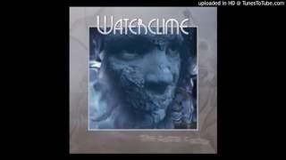 Watch Waterclime Floating video