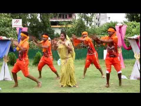 BOLA  BOLBUM Singer Puja Gulshan Bolbum Song  2017