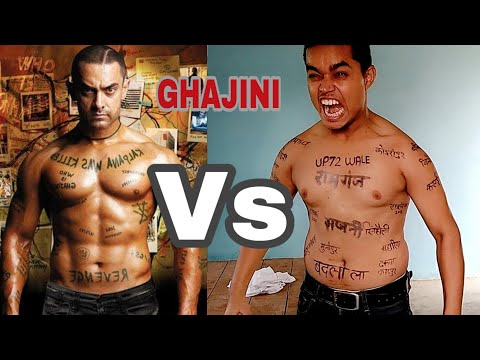 ghajini 2 pakistani full movie hd