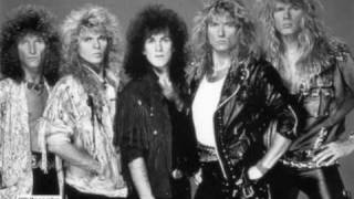 Whitesnake Ain 39 T No Love In The Heart Of The City