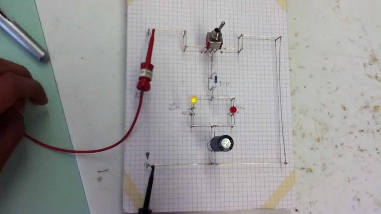 Schema Elettrico Jammer Slot : Schema elettrico jammer slot fare di una mosca