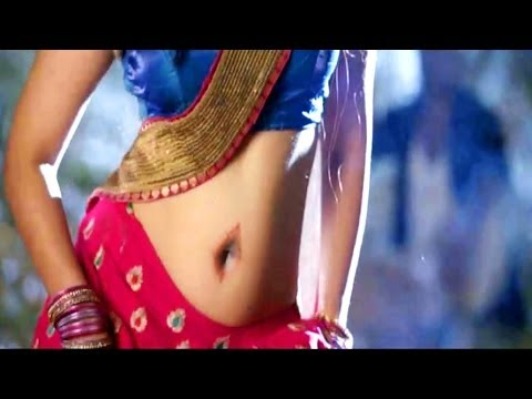 Kshathriya Telugu Movie Song Promo Hd - Srikanth Latest Movie video