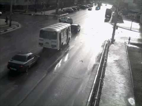 ДТП Белгород