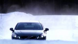 Шины Bridgestone Blizzak WS-70 Ice performance - Autosmena