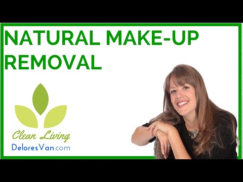 Norwex Natural Makeup Removal Organic Skin Care Improves the Appearance of Elasticity / Acne Control