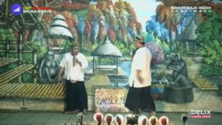 download lagu Kocaknya Wa Tiru Vs Wa Gandul  Keramat Setu gratis