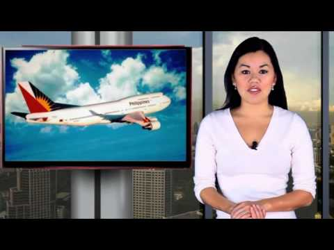TDTV Asia Daily Travel News Tuesday Aug 03, 2010