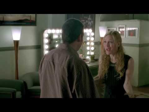 Funny People (trailer italiano HD)