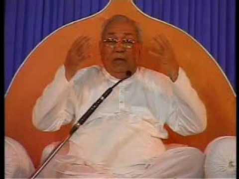 Guru Siyag Siddha Yoga Part 1 - Shaktipat Initiation Kundalini Awakening Mantra Online video