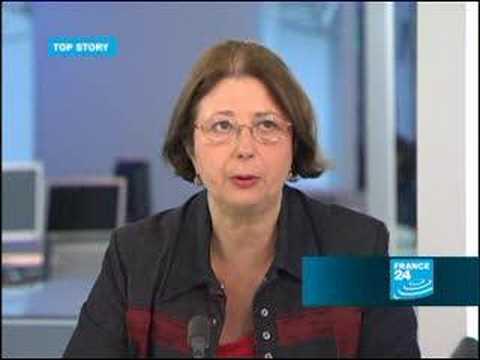 FRANCE24-EN-TOP-STORY-WHO-KILLED-ANNA-POLITKOVSKAYA-?